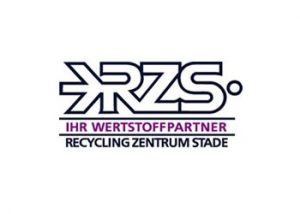 RZS - Recycling Zentrum Stade
